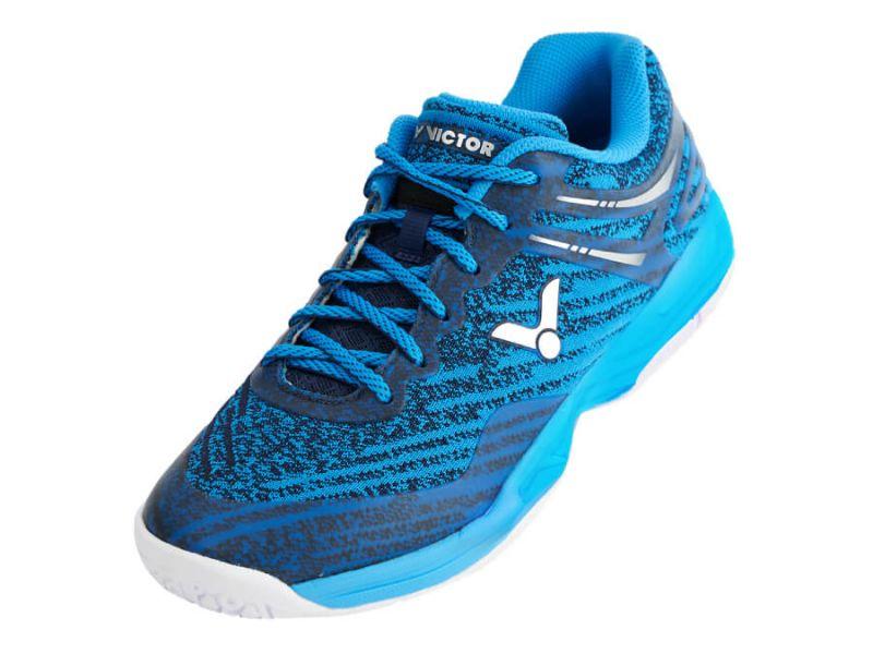 VICTOR SH-A922BM 男女羽球鞋 VICTOR,SHA922BM,羽球鞋,男女