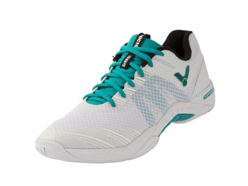 VICTOR SH-S82A 男女羽球鞋(概念店限定) VICTOR,SHS82A,羽球鞋,女