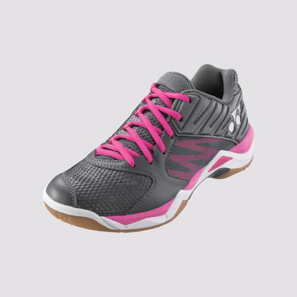 YONEX POWER CUSHION COMFORT Z 女羽球鞋 YONEX,SHBCFZLEX,羽球鞋,女