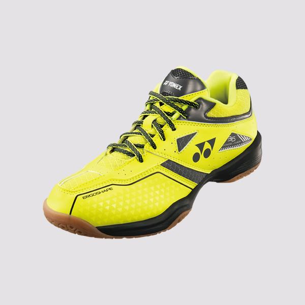 YONEX POWER CUSHION 36 男女羽球鞋 YONEX,SHB36EX,羽球鞋,男女款