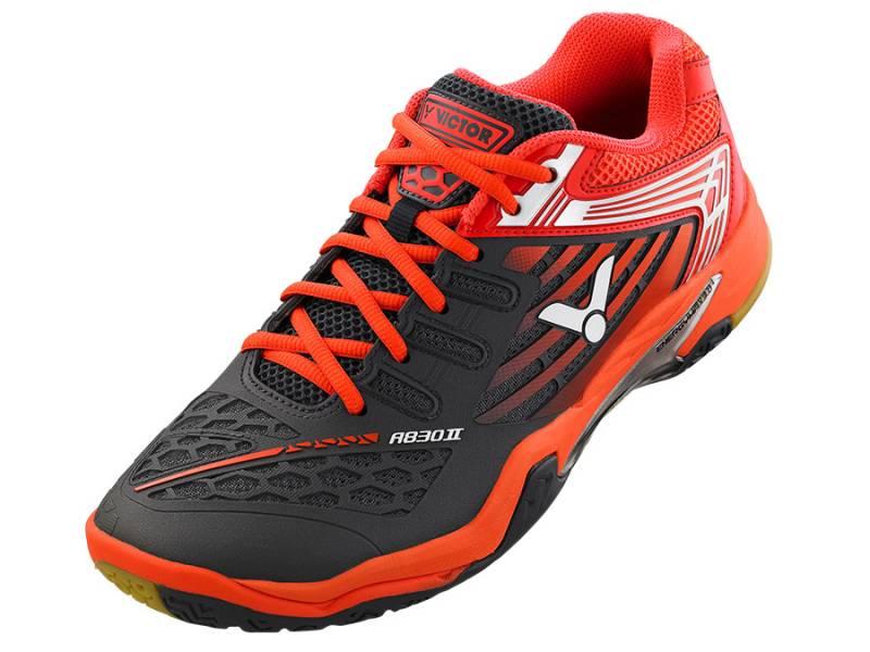 VICTOR SH-A830II 男羽球鞋(超寬楦) VICTOR,SHA830II,羽球鞋,男