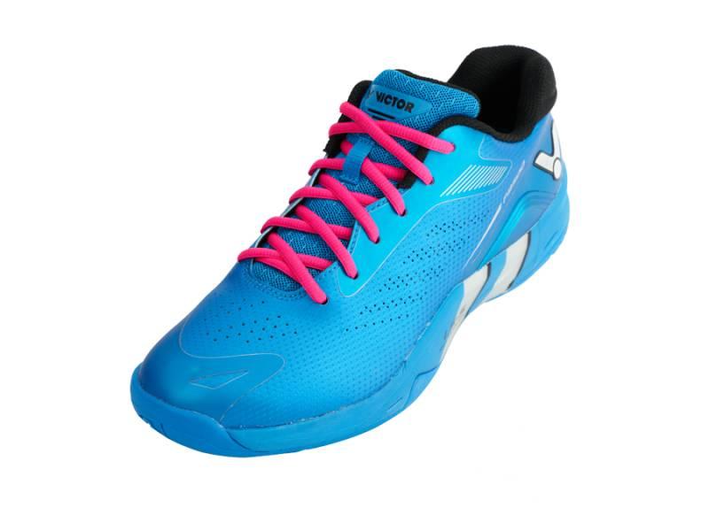 VICTOR SH-P9500F 男女羽球鞋 VICTOR,SHP9500F,羽球鞋,男女