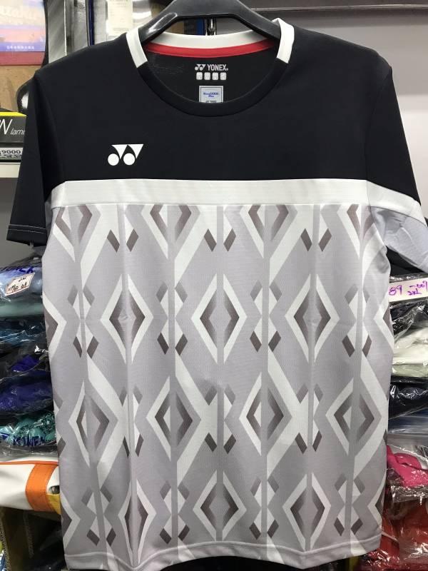 YONEX 10340EX 國際戰略運動上衣(男款) YONEX