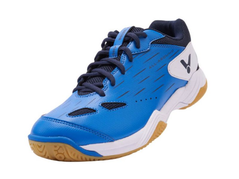 VICTOR SH-A110FB 男女羽球鞋 VICTOR,SHA110FB,羽球鞋,男女