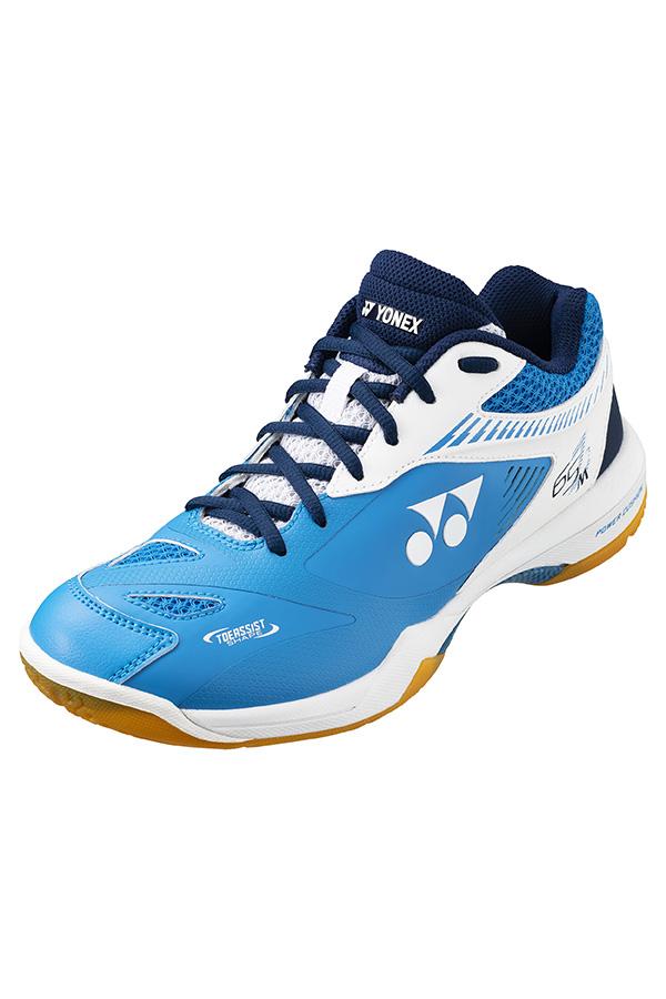YONEX POWER CUSHION 65 Z2 男羽球鞋 YONEX,SHB65Z2MEX,羽球鞋,男女款