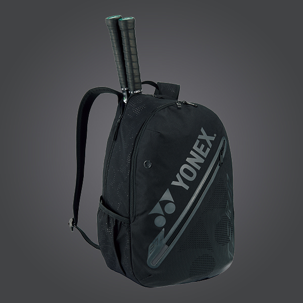 YONEX BAG2913EX 羽網後背包 YONEX,BAG2913EX