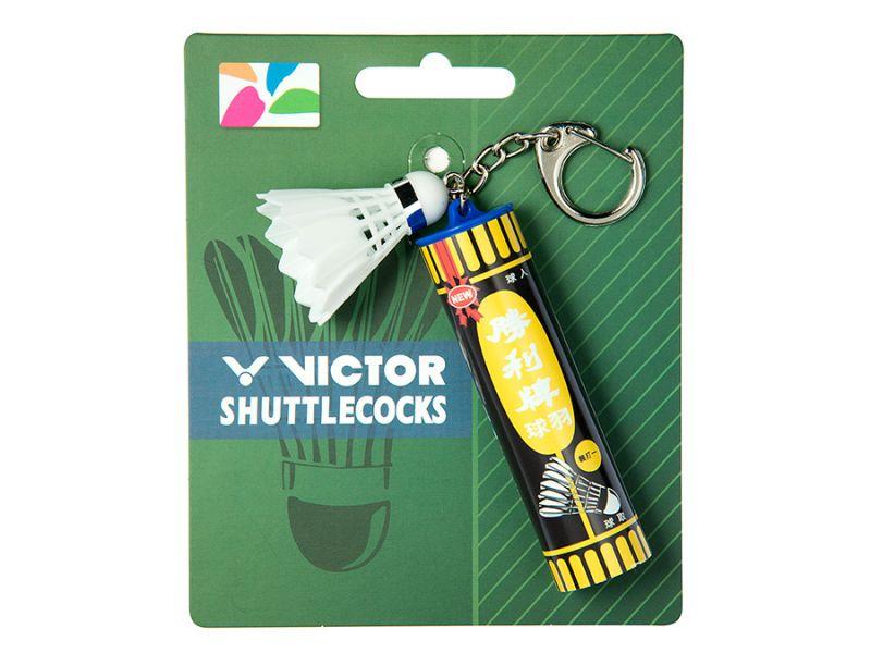 VICTOR造型悠遊卡-羽球筒 VICTOR,造型悠遊卡,羽球筒