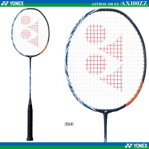 YONEX ASTROX 100 ZZ 羽毛球拍 YONEX,ASTROX 100 ZZ,羽毛球拍