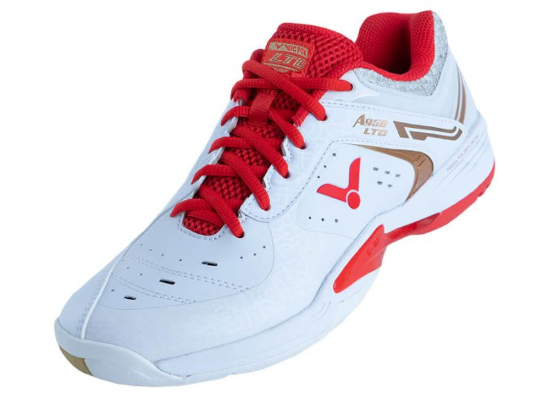 VICTOR SH-A950LTD 專業羽球鞋 VICTOR,SH-A960LTD,專業羽球鞋