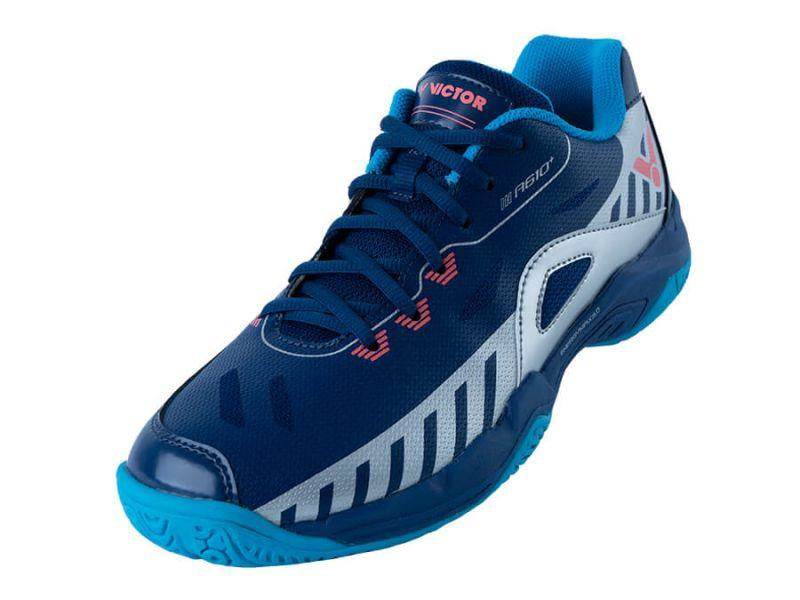 VICTOR SH-A610PLUS 男女羽球鞋(新色) VICTOR,SHA610PLUS,羽球鞋,男女