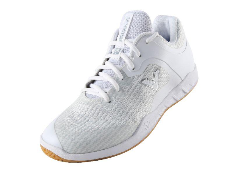 VICTOR SH-VG1 A 專業羽球鞋 VICTOR,SH-VG1 A,專業羽球鞋