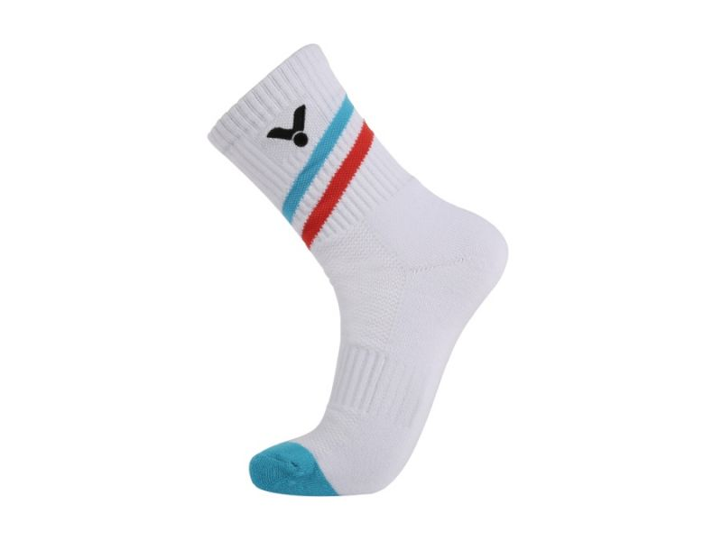 VICTOR Crown Collection C-5085 運動襪(高筒男款) VICTOR,Crown Collection,C-5085,運動襪,高筒,男款,戴資穎指定裝備