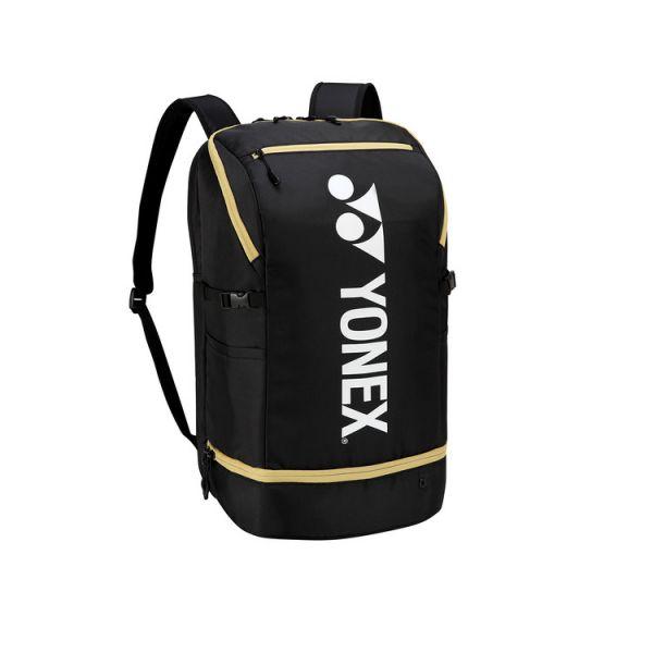 YONEX BAG32011TR 羽網後背包 YONEX,BAG32011TR,羽網後背包