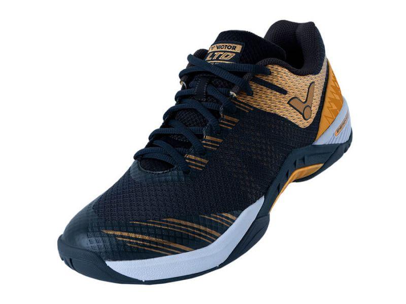 VICTOR SH-S82LTD 專業羽球鞋 VICTOR,SH-S82LTD,專業羽球鞋