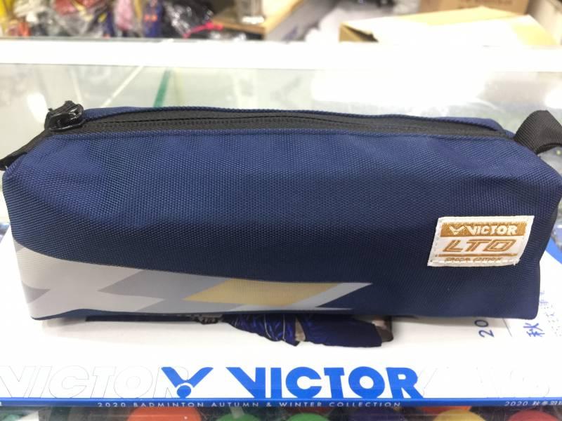 VICTOR PG8810LTD 筆袋 VICTOR,PG8810LTD,筆袋
