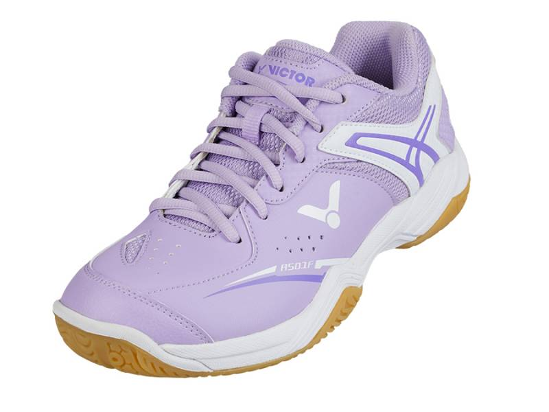 VICTOR SH-A501F 女羽球鞋 VICTOR,SHA501FJ,羽球鞋,女
