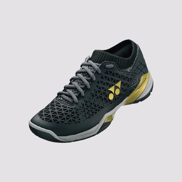 YONEX POWER CUSHION ECLIPSION Z 男羽球鞋 YONEX,SHBELSZMEX,羽球鞋,男