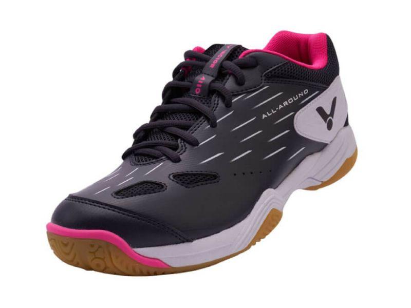VICTOR SH-A110CA 男女羽球鞋 VICTOR,SHA110CA,羽球鞋,男女