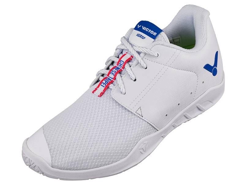 VICTOR VGR10 CT A 運動訓練鞋 奧運版 VICTOR,VGR10C,運動訓練鞋,奧運版