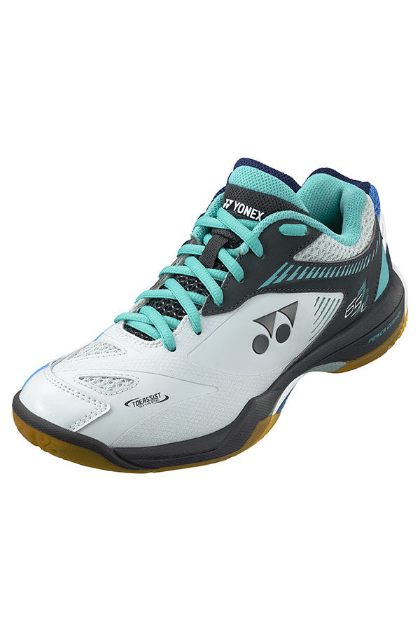 YONEX POWER CUSHION 65 Z2 女羽球鞋 YONEX,SHB65Z2LEX,羽球鞋,女