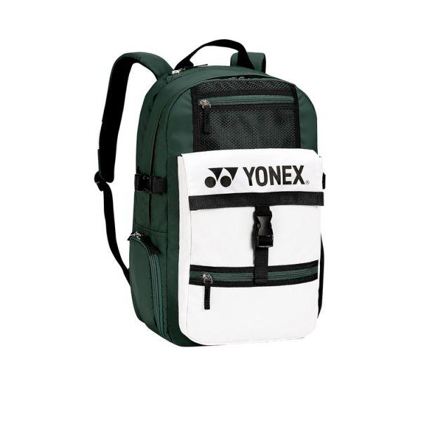 YONEX BAG32021TR 羽網後背包 YONEX,BAG32021TR,羽網後背包