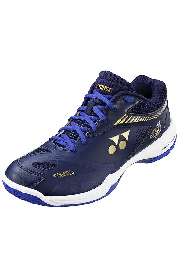 YONEX POWER CUSHION 65 Z2 男羽球鞋(贈桃田賢斗簽名鞋袋) YONEX,SHB65Z2MEX,羽球鞋,男,桃田賢斗專屬