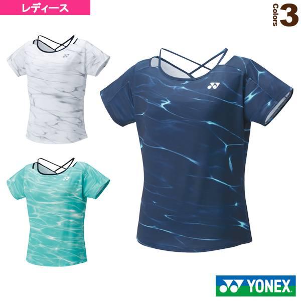 YONEX 20549 運動上衣 (女) YONEX ,20549 ,女運動上衣