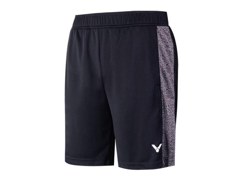 VICTOR Crown Collection R-CC108C 推廣短褲(中性款) VICTOR,Crown Collection,R-CC108C,推廣短褲,中性款