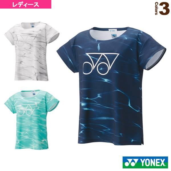 YONEX 16477 運動上衣  (女) YONEX ,16477 ,女運動上衣