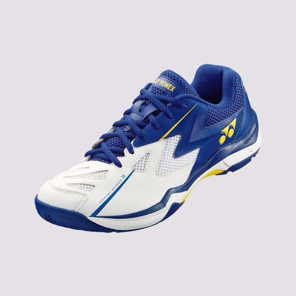 YONEX POWER CUSHION COMFORT ADVANCE 3 男女羽球鞋 YONEX,SHBCFA3EX,羽球鞋,男女款