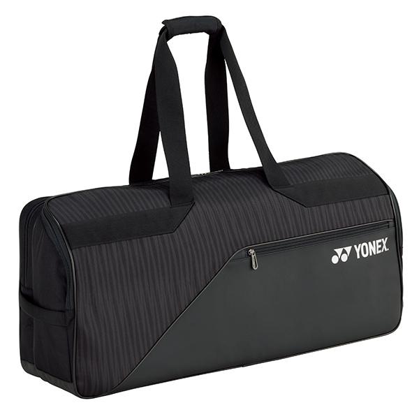 YONEX BAG2011W YONEX BAG2011W 專業羽球袋 YONEX,BAG2011W ,羽網後背包,球袋