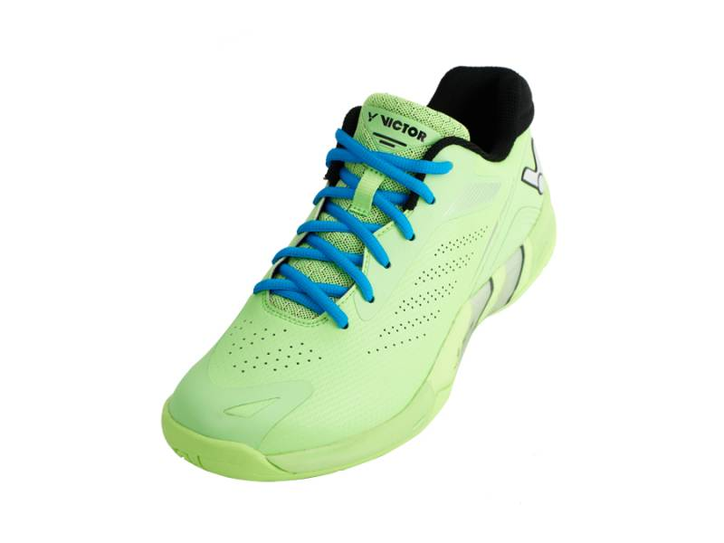 VICTOR SH-P9500G 男女羽球鞋 VICTOR,SHP9500G,羽球鞋,男女