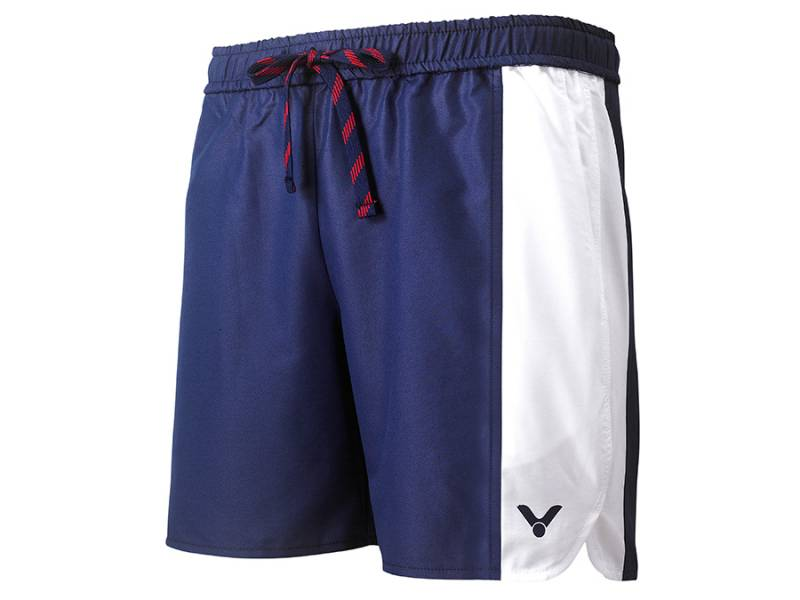 VICTOR R-2040 東京奧運中華隊運動短褲(中性款) VICTOR,R-2040,東京奧運,中華隊,運動短褲