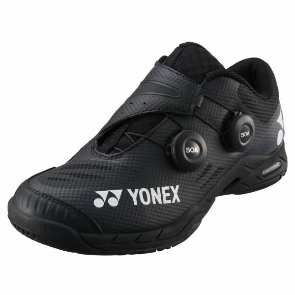 YONEX POWER CUSHION INFINITY 羽球鞋 YONEX,SHB-IF,羽球鞋,男款