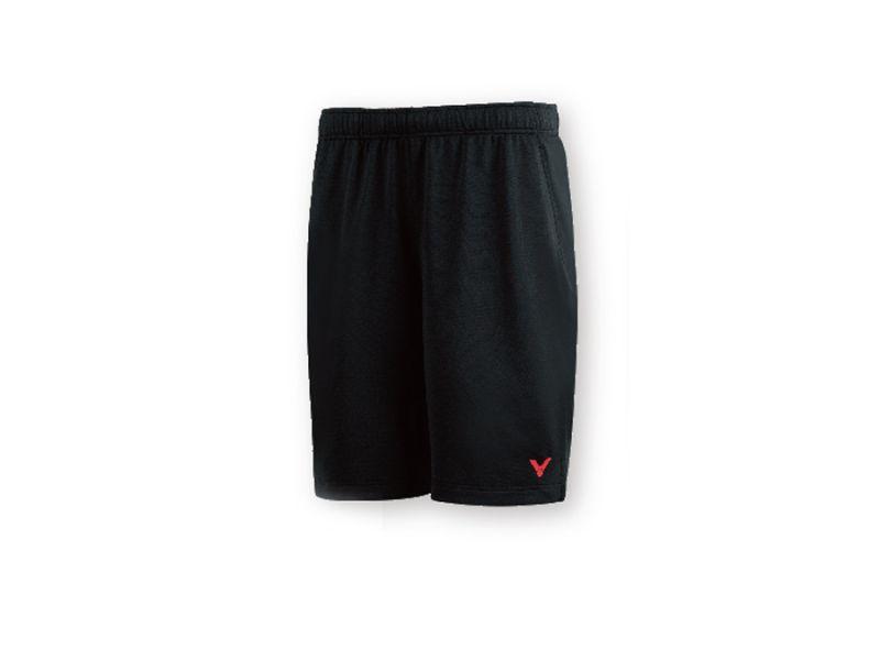 VICTOR R-05201 C 運動短褲(安東森款) VICTOR,R-05201C,運動短褲