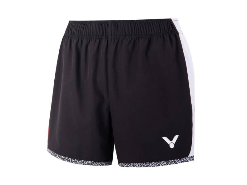 VICTOR Crown Collection R-CC109C 訓練短褲(女款) VICTOR,Crown Collection,R-CC109C,訓練短褲,女款
