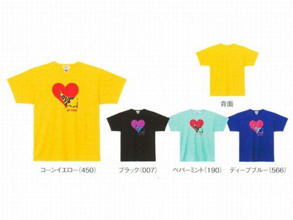 零碼出清 YONEX 16166y 運動文化衫  (男/中性) YONEX,16166y,JP,男,運動上衣,零碼出清