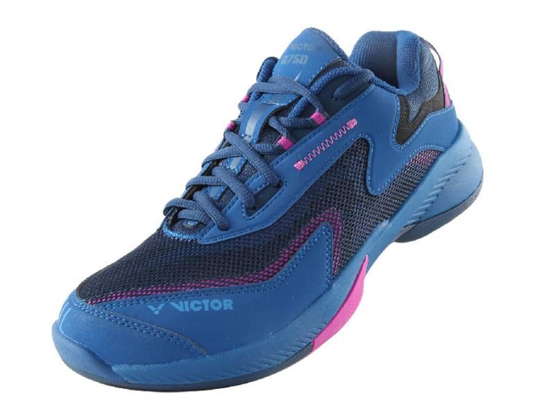 VICTOR SH-A750 BJ 專業羽球鞋 VICTOR,SH-A750 BJ,專業羽球鞋