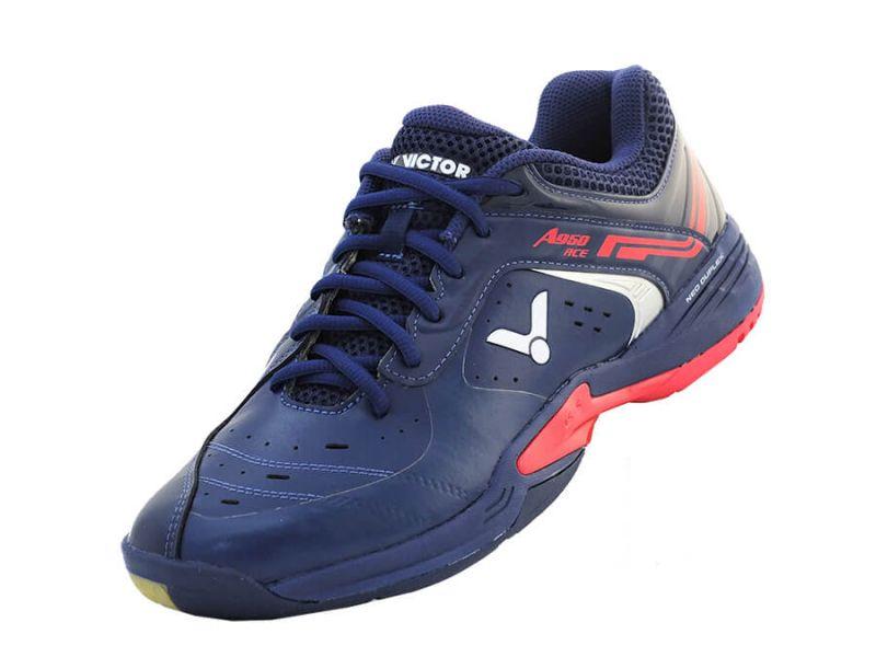 VICTOR SH-A950ACE 專業羽球鞋 VICTOR,SH-A950W,羽球鞋