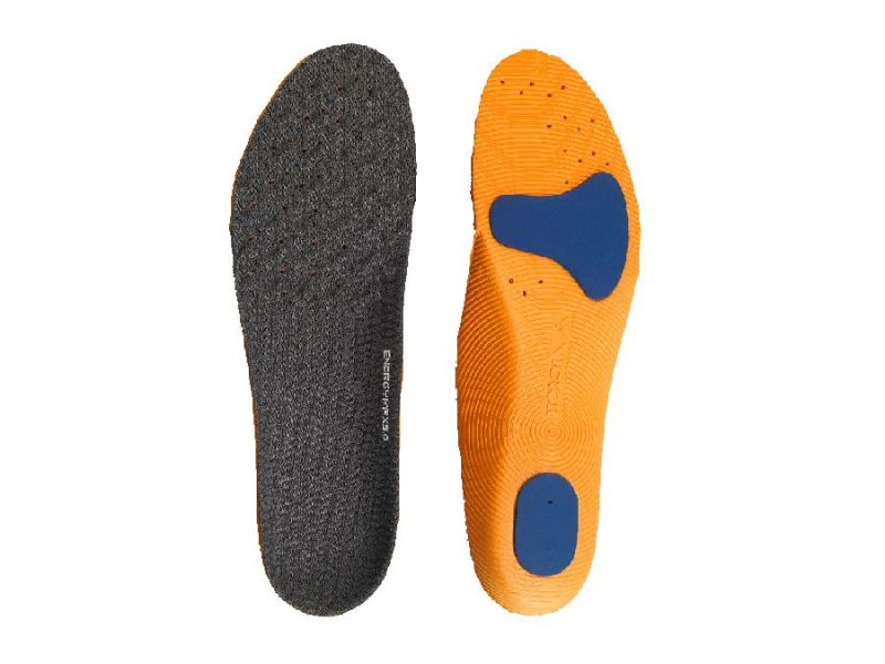 VICTOR VT-XD8H 高彈力高足弓運動鞋墊 VICTOR,VT-XD8H,高彈力高足弓運動鞋墊