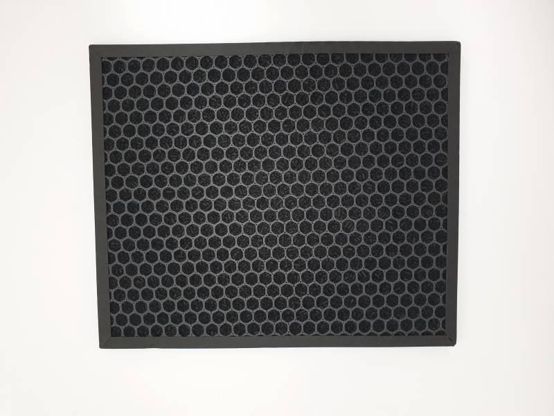 Hitachi除濕機適用活性碳濾網 RD-360/320/280/240/200HH 清淨機 適用活性碳濾網