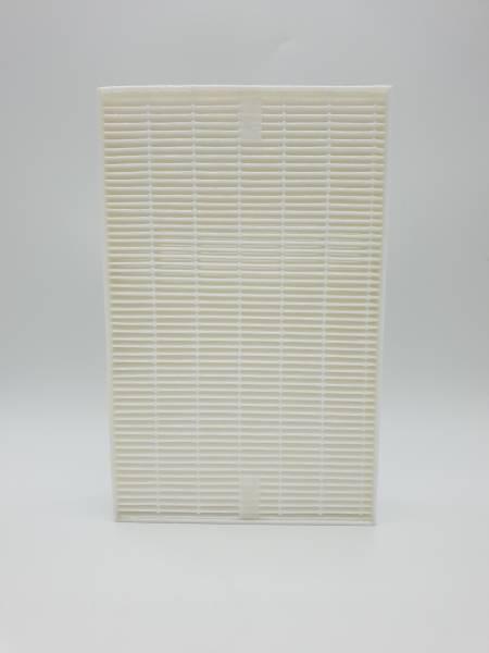 Honeywell 空氣清淨機適用 HEPA 濾網 HEPA 濾網 Honeywell HRF-R1V1