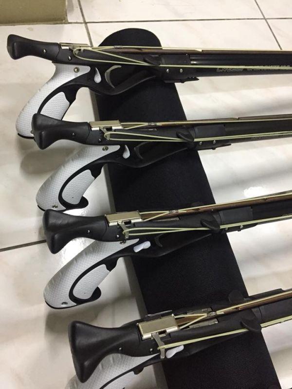 Cressi(義大利品牌) 魚槍,自潛,漁獵,魚槍槍牌辦理 ,cressi魚槍,海人潛水