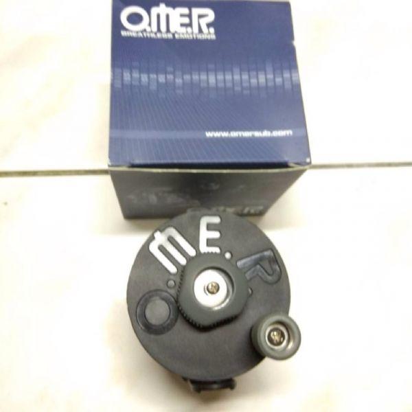 Omer 捲線器 魚槍捲線器 自潛,漁獵,自由潛水,魚槍,海人潛水,捲線器,Omer捲線器