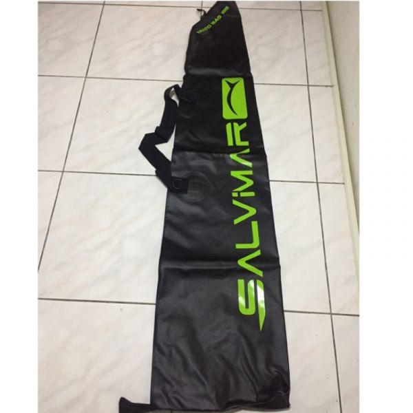 義大利 Salvimar 槍袋 海人潛水,自潛,漁獵,魚槍,Salvimar 槍袋,槍袋,魚槍收納袋,魚槍袋