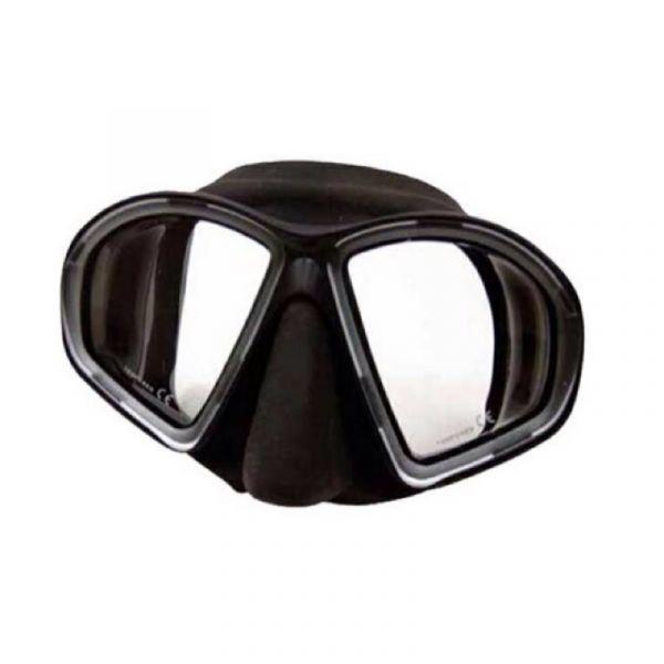 Spetton 自潛面鏡 低容積 自潛,漁獵,海人潛水,自由潛水,面鏡,自潛面鏡,低容積面鏡, Spetton面鏡