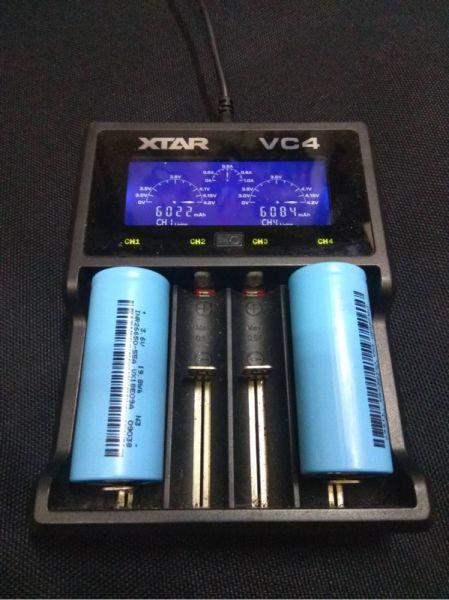 26650 電池 平頭 充電電池 自潛,漁獵,海人潛水,自由潛水26650 充電電池,充電電池