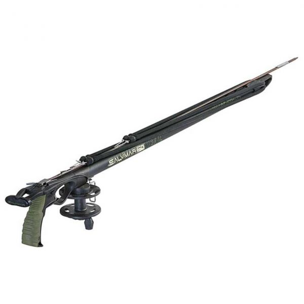 Salvimar Metal 魚槍,自潛,漁獵,魚槍槍牌辦理 ,Salvimar魚槍,海人潛水