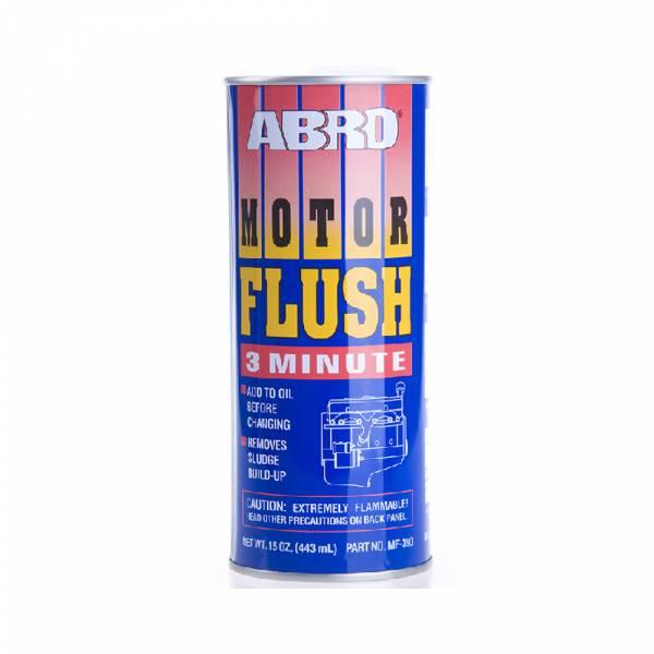 【ABRO】MF-390 引擎內部油泥清洗劑(15 OZ)