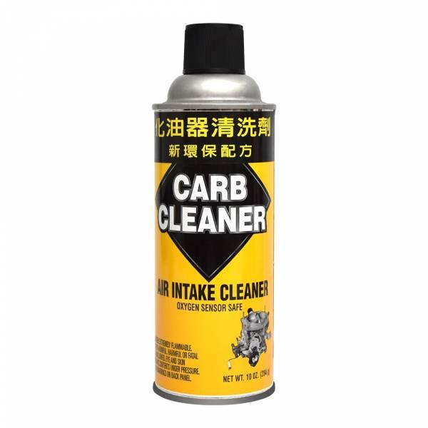 【JOHNSEN'S】4641 化油器清洗劑(強效型)